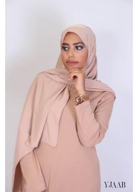 copy of Medina Seide Hijab...