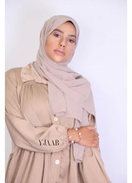 Medina Seide Hijab - light...