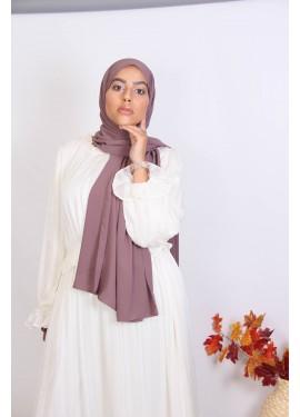 Medina Seide Hijab -...