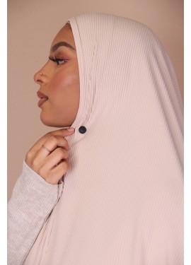 copy of Attache hijab...