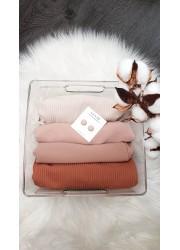copy of Box hijab Winter