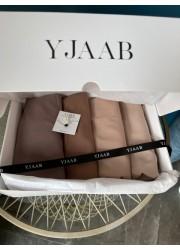 copy of Box Amel