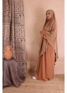 Khimar Jazz - Camel